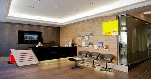office coffee bar. Plexwood® Savills HQ Reception Relief Wall In Birch Contrariwise Re-designed Plywood Office Coffee Bar T