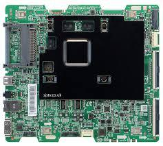 samsung ue55ks7000. samsung ue55ks7000 main board bn94-10751f (bn41-02504a) ue55ks7000