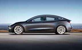 new tesla 2018. unique new to new tesla 2018