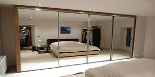 fitted bedrooms. Contemporary Fitted Fitted Bedroom Huddersfield In Bedrooms