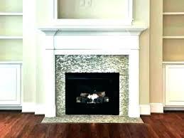 slate tile for fireplace slate tiles ace tiled tile oriental black surround ideas f on aces