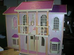 barbie doll furniture plans. Doll House Plans Barbie Mansion Dollhouse Crafty Pinterest Diy Accessories Furniture Patterns Ideas 1366