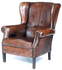 wingback chair for wing back chairs on chair for best leather chair ideas on leather chesterfield chair armchair and chesterfield chair chair