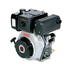 yanmar l series engines for online wide delivery yanmar l70n 6 7hp industrial diesel engine electric start