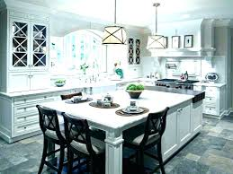 country lighting for kitchen. French Country Pendant Lighting Kitchen Island Ways To Create A For
