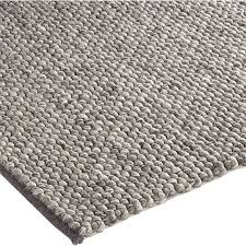 area rugs bloomington il lovely 9 best rowe furniture images on