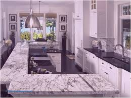 white marble flooring texture flooring guide