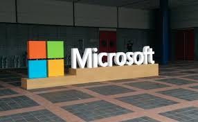 Microsoft Internship Apply Microsoft Nigeria Internship Program 2019 For Graduates And