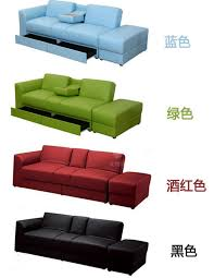 leather sofa bed for sale. PVC Leather Cum Designs Sectional Recliner Sofa Bed For Sale S