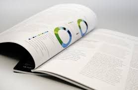 Paper Reports Report Printing Binding Report Binding Services