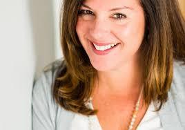 Her Entrepreneurial Journey - Gina Johnson - The Female Entrepreneurs  Network