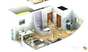 3d house design house builder home builder excellent strikingly design ideas 1 house plans free