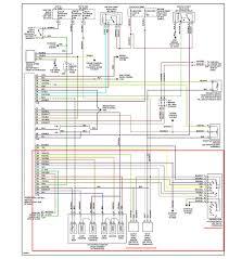 mitsubishi galant pcm wiring diagram circuit diagram symbols \u2022 2004 mitsubishi eclipse wiring diagram 99 mitsubishi wiring diagram lights wire center u2022 rh naiadesign co 2004 mitsubishi galant wiring diagram mitsubishi radio wiring diagram