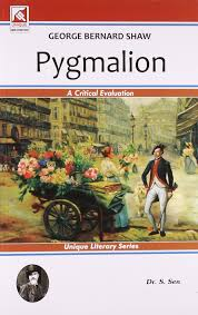 buy bernard shaw pyg on book online at low prices in buy bernard shaw pyg on book online at low prices in bernard shaw pyg on reviews ratings in