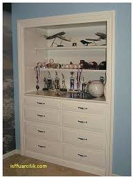 s closet center island organizer