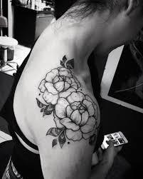 Pitbull Tattoo Medias On Instagram Picgra