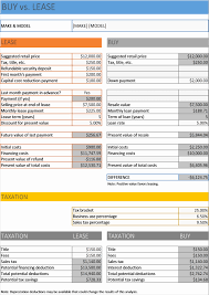 Lease Payment Calculator Auto Amortization Schedule Excel Unique Lease Payment Calculator 1