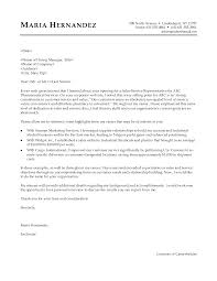 Resume Cover Letter Sales Cover Letter Resume Sales South Florida