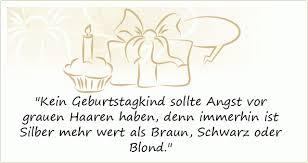 Witzige Sprüche Zum Geburtstag Einer Von 15 Sprüchen
