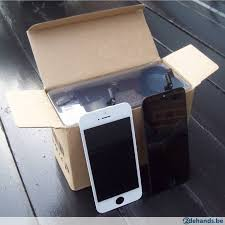 IPhone, onderdelen en Accessoires IPhone 6, plus - Wikipedia