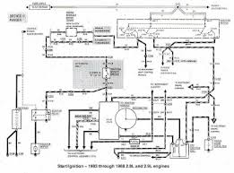 pbt gf30 wiring diagram pbt image wiring diagram 5 post relay wiring diagram 5 image about wiring diagram on pbt gf30 wiring diagram
