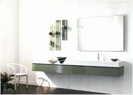 Ikea Beleuchteter Spiegel Schön Ikea Spiegel Badkamer Fresh
