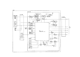 kenwood kdc wiring harness kenwood image kenwood kdc 138 wiring diagram wiring diagram and hernes on kenwood kdc 138 wiring harness