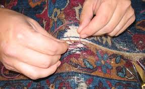 we offer cleaning orra certified appraising padding and restoration we are your one stop for the life of your rug joseph s oriental rug imports
