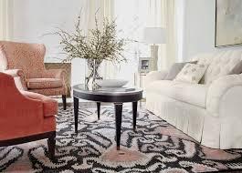 winston coffee table coffee table