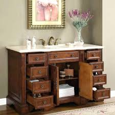 bathroom single vanity bathroom single vanity perfecta pa single sink cabinet bathroom vanity single sink cabinet