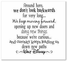 Walt Disney Quotes About Friendship Beauteous Download Walt Disney Quotes About Friendship Ryancowan Quotes