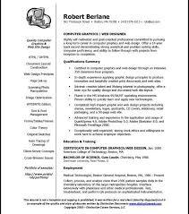 catcher rye essay childhood adulthood robert prechter deflation      All of our resume