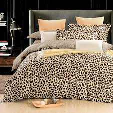 high quality nature duvet covers promotionshop for high quality