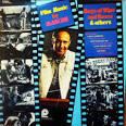 Film Music by Mancini