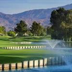 Westin Mission Hills Golf Resort & Spa - Pete Dye Resort Course in ...