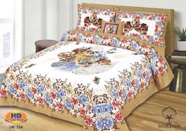 cotton bed sheets. Brilliant Bed To Cotton Bed Sheets
