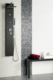 bathroom tile designs 2014. Lofty Inspiration Mosaic Tile Designs Bathroom 15 Stunning Ideas 2014  Bathroom Tile Designs