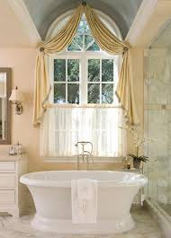 french country bathroom design