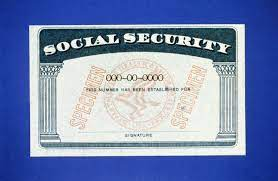 Is Social Security Racist?