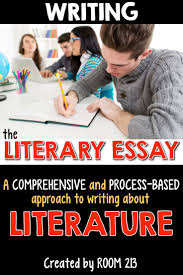 essay sample narrative essay about a lesson learned writing   narrative essay about a lesson learned writing narrative endings best ideas literary lessons help your high