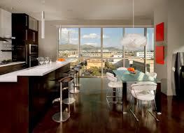 dark wood kitchen cabinets. Exellent Dark Dark Kitchen Cabinets  Sebring Services With Wood