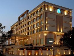 Hotel Select Best Price On Fortune Select Exotica Navi Hotel In Mumbai Reviews