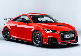 2018 audi tt rs price. delighful 2018 2018 audi tt rs coupe performance parts inside audi tt rs price n