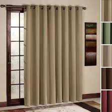best window treatment ideas sliding glass doors charter wood coverings modern kitchen treatments shades blinds custom roller grey wooden fabric patterned