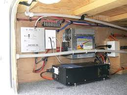 motorhome wiring diagram wiring diagrams mashups co Fleetwood Wiring Diagrams fleetwood motorhomes air conditioner wiring diagrams on fleetwood motorhomes air conditioner wiring diagrams 12 magnetek power converter wiring diagram fleetwood wiring diagram motorhome