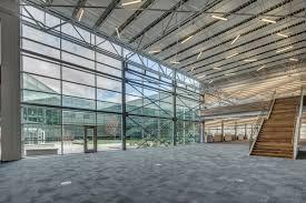 aol corporate office. Meijer-corporate-headquarters_MEIJER-HQ-INT-47.jpg Aol Corporate Office