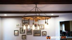 full size of bramers 6 light crystal chandelier beautiful chandeliers mini stained glass iron chandel lighting