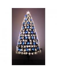 Small Fibre Optic Christmas Trees | Christmas Tree World