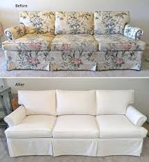 positive cotton slipcovers for sofas n7581857 cotton sofa slipcovers canada
