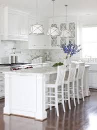 beach style lighting coastal hamptons kitchen makeover beach style lighting i
